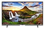 Telefunken XU55D401 140 cm (55 Zoll) Fernseher (4K Ultra HD,...