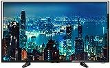 DYON Enter 40 Pro-X 101,6 cm (40 Zoll) Fernseher (Full-HD, Triple...