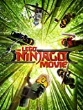 The LEGO NINJAGO Movie [dt./OV]