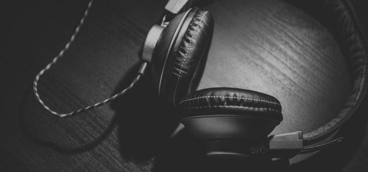 Amazon Music Unlimited – 4 Monate für nur 99 Cent