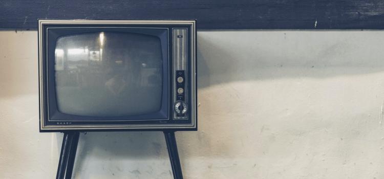 fire-tv-stick-alexa