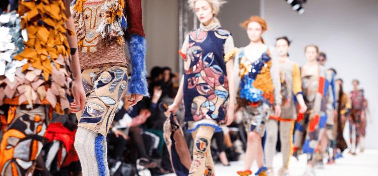 Echo Look – Alexa zukünftig als Modeberater