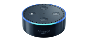 amazon-echodot