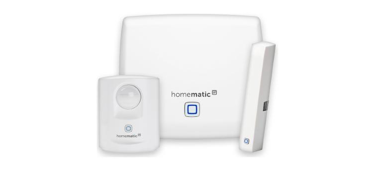 homematic-ip-starterset-sicherheit