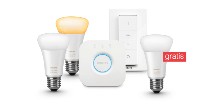 philips-hue-tink