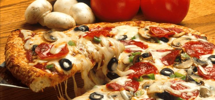 pizza-lieferando
