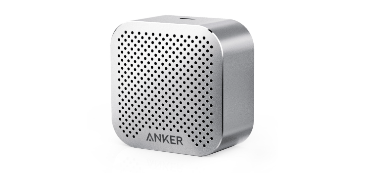 anker-soundcore-nano