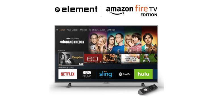 element-fire-tv