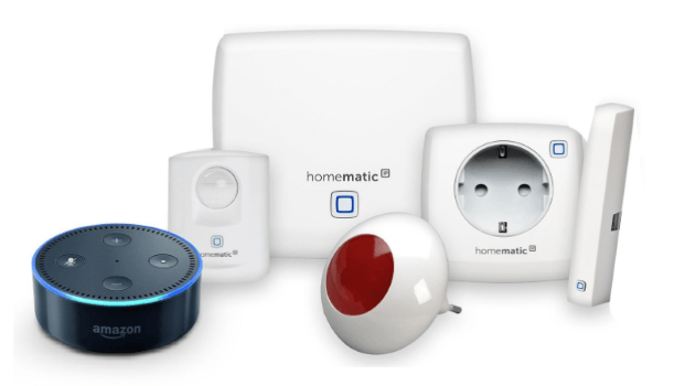 homematic-ip-sicherheit-plus-echo-dot