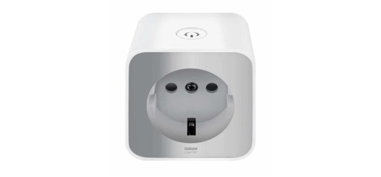 osram-lightify-plug