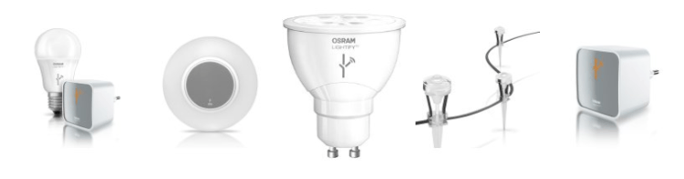 osram-overview