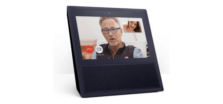 Echo Show und weitere Geräte im Angebot