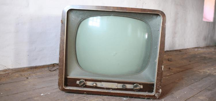 waipu.tv 3 Monate kostenlos testen