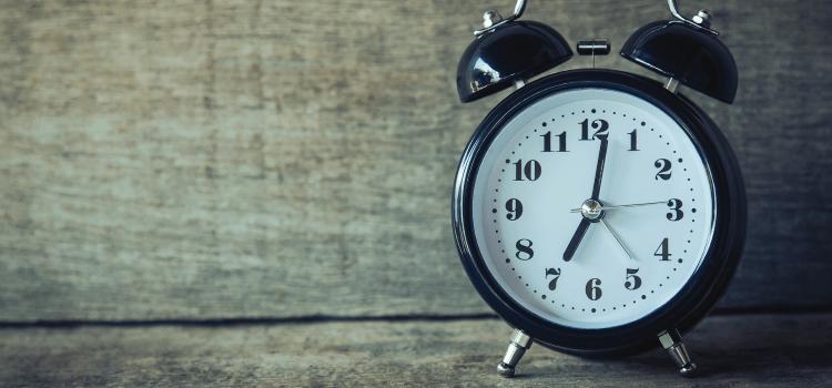 Last-Minute-Angebote bei Amazon ab dem 07. Dezember