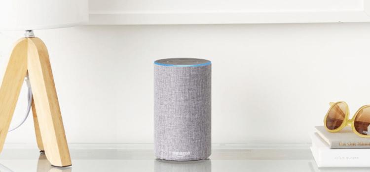Alexa mit neuer Funktion: Follow-up-Modus