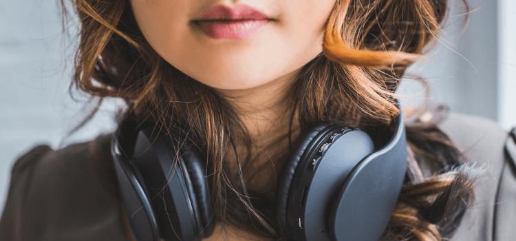Oster-Spezialangebot: Bis zu 4 Hörbücher kostenlos bei Audible