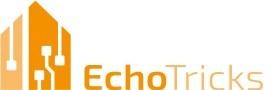 EchoTricks.de