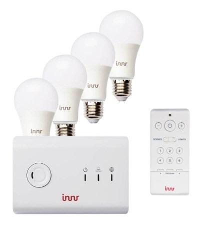 Innr Lighting Starter Kit