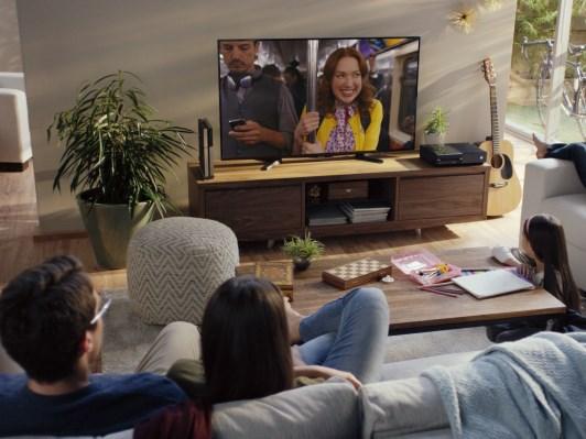 Netflix Neue Filme Und Serien Im Dezember Echotricksde