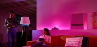 Philips Hue Lightstrip+