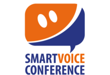 Smart Voice Conference